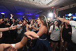 A Westchester Bat Mitzvah at Brae Burn Country Club