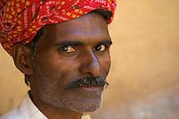 Amber Fort Jaipur, Rajasthan