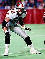 #94-BC Lions-1994-Photo:Scott Grant