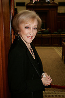 October 2006  File Photo - Lucille Dumont