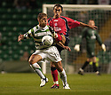 21/09/2005         Copyright Pic : James Stewart.File Name : sct_jspa04 celtic v fallkirk.PETROV AND LIMA CHALENGE..Payments to :.James Stewart Photo Agency 19 Carronlea Drive, Falkirk. FK2 8DN      Vat Reg No. 607 6932 25.Office     : +44 (0)1324 570906     .Mobile   : +44 (0)7721 416997.Fax         : +44 (0)1324 570906.E-mail  :  jim@jspa.co.uk.If you require further information then contact Jim Stewart on any of the numbers above.........