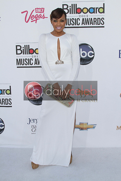 Monica<br /> at the 2012 Billboard Music Awards Arrivals, MGM Grand, Las Vegas, NV 05-20-12<br /> David Edwards/DailyCeleb.com 818-249-4998