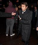 Antonio Conte Juve manager
