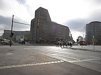CITY_LOCATION_40531