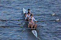 Crew: 72  SPS (A)  St Paul's School (D Valt)  4+ Jun Champ<br /> <br /> Fours Head of the River 2018<br /> <br /> To purchase this photo, or to see pricing information for Prints and Downloads, click the blue 'Add to Cart' button at the top-right of the page.