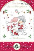 Jonny, CHRISTMAS CHILDREN, paintings(GBJJXLW41,#XK#)