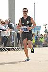 2014-03-30 Bournemouth 45 TR
