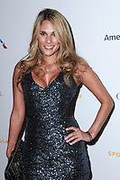 Bonnie-Jill Laflin<br /> at the 2015 Sports Spectacular Gala, Hyatt Regency Century Plaza, Century City, CA 05-31-15<br /> David Edwards/Dailyceleb.com 818-249-4998