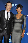 Extant - Los Angeles Premiere 6-16-14