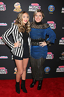 2018 Radio Disney Music Awards
