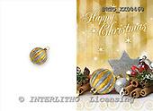 Alfredo, CHRISTMAS SYMBOLS, paintings+++++,BRTOXX00469,#xx# Symbole, Weihnachten, símbolos, Navidad, illustrations, pinturas