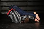 DIGESTED NOISE<br /> <br /> Chor&eacute;graphe : Daniel Linehan<br /> Danse : Daniel Linehan<br /> Compagnie : <br /> Lieu : Th&eacute;&acirc;tre des Abbesses<br /> Ville : Paris<br /> Date : 04/11/2013