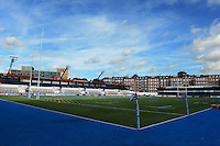 131006 Cardiff Blues v Edinburgh