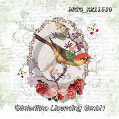Alfredo, STILL LIFE STILLEBEN, NATURALEZA MORTA, paintings+++++,BRTOXX11530,#i#, EVERYDAY