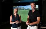 2017 Golfsimulator Rob Boel