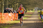 2014-02-02 Watford half 41 SB Finish