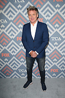WEST HOLLYWOOD, CA - AUGUST 8: Gordon Ramsay, at 2017 Summer TCA Tour - Fox at Soho House in West Hollywood, California on August 8, 2017. <br /> CAP/MPI/FS<br /> &copy;FS/MPI/Capital Pictures