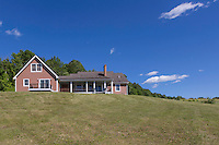 61 Link Road, Ghent NY - Maria Barr