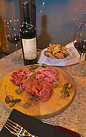 C- Wine Room on Park Avenue, Winter Park FL 12 13