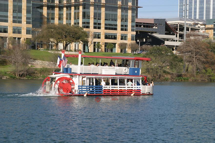 Inventory | MasterCraft Austin | Boat Town
