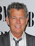 David Foster at The 2011 BMI Pop Music Awards held at The Beverly Wilshire Hotel in Beverly Hills, California on May 17,2011                                                                               © 2010 Hollywood Press Agency