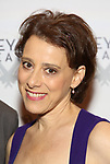Judy Kuhn attends the Vineyard Theatre Gala 2018 honoring Michael Mayer at the Edison Ballroom on May 14, 2018 in New York City.
