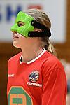 20200209 2. DBBL Panthers Academy Osnabrueck vs. Eintracht Braunschweg
