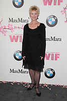 BEVERLY HILLS, CA June 13- Dee Wallace, at Women In Film 2017 Crystal + Lucy Awards presented by Max Mara and BMWGayle Nachlis at The Beverly Hilton Hotel, California on June 13, 2017. Credit: Faye Sadou/MediaPunch