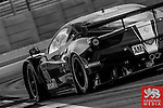 Jeffrey Segal (USA) / Gianluca Roda (ITA) / Paolo Ruberti (ITA) drivers of car #90 LMGTE AM 8 Star Motorsports (USA) Ferrari F458 Italia Free Practise 1  FIA WEC 6 hours race of the 6 hours of the Circuit of the Americas - Austin - Texas - USA