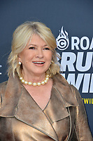 LOS ANGELES, CA - July 14, 2018: Martha Stewart at the Comedy Central Roast of Bruce Willis at the Hollywood Palladium<br /> Picture: Paul Smith/Featureflash.com