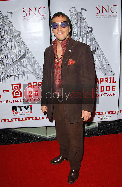 Rob Schneider<br />