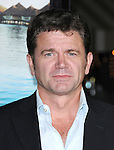 John Michael Higgins at The Universal Pictures Premiere of Couples Retreat held at The Village Theatre in Westwood, California on October 05,2009                                                                   Copyright 2009 DVS / RockinExposures