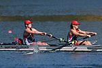 SaintMarys 1617 Rowing