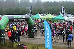 2016-12-31 Brutal Longmoor 01 SB start