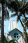 Church, Kerala
