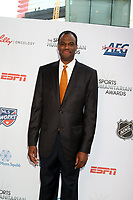 David Robinson<br /> at the 4th Annual Sports Humanitarian Awards, The Novo, Los Angeles, CA 07-17-18<br /> David Edwards/DailyCeleb.com 818-249-4998