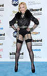 Billboard 2013 Music Awards