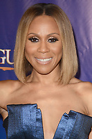 """LOS ANGELES - MAY 2:  Deborah Cox at the """"The Bodyguard"""" Play Opening at the Pantages Theater on May 2, 2017 in Los Angeles, CA"""