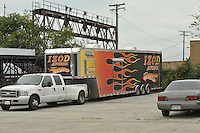 Grand Prix of Baltimore