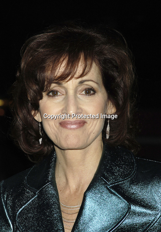 Robin Strasser of One Life to Live ..at ABC Casino Night on October 27, 2005 at The Lighthouse at Chelsea Piers. ..Photo by Robin Platzer, Twin Images