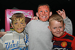 Alan Brady, Wayne Kavanagh and Thomas Reynolds at the Drogheda Leisure Park Fun Day...Photo NEWSFILE/Jenny Matthews.(Photo credit should read Jenny Matthews/NEWSFILE)....This Picture has been sent you under the condtions enclosed by:.Newsfile Ltd..The Studio,.Millmount Abbey,.Drogheda,.Co Meath..Ireland..Tel: +353(0)41-9871240.Fax: +353(0)41-9871260.GSM: +353(0)86-2500958.email: pictures@newsfile.ie.www.newsfile.ie.FTP: 193.120.102.198.