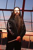LAMB OF GOD - CHRIS ADLER (2005)