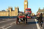376 VCR376 Mr Roger Desborough Mr Roger Desborough 1904 Wolseley United Kingdom FF13