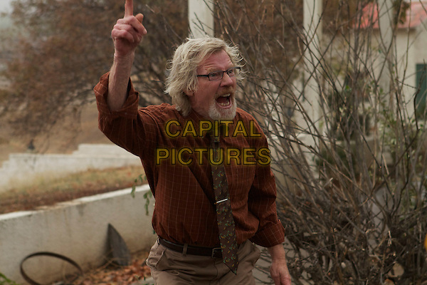 Michael Parks.in Red State.*Filmstill - Editorial Use Only*.CAP/PLF.Supplied by Capital Pictures.