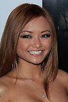 Tila Tequila aka Tila Nguyen at the Hollywood Life Hollywood Style Awards at the.Pacific Design Center, West Hollywood, California on October 12, 2008.Photo by Nina Prommer/Milestone Photo