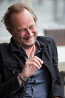 Benoît Poelvoorde ouvre les portes de la seconde édition de L'intime Festival - Belgique