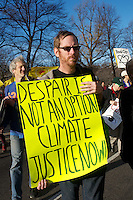 New England Climate March Boston 12.12.15
