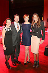 SPA Luncheon. Molly Ringwald. Honoring Ginni Mithoff. 10.9.13