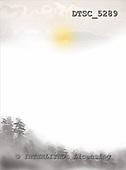 Hans, SYMPATHY, paintings+++++,DTSC5289,#T# Beileid, condolación, illustrations, pinturas ,everyday