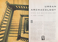 TLC Monthly - April 1994 Issue<br />